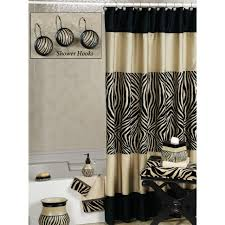 window curtain sheer curtains etsy throughout funky window