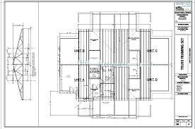 punch home landscape design download punch home landscape design home design software punch home amp