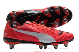 s rugby boots nz cheap deal autumn nike air max 90 essential cool