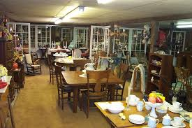 The Barn At 17 Antiques Letchworth Barn Antiques Home Facebook