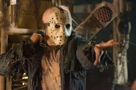 Jason Costume The Evolution Of Jason Voorhees From 1980 U20132009 Moviepilot Com