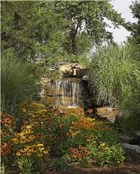 Overland Park Botanical Garden Landscaping Ideas From Overland Park Arboretum Botanical Gardens