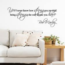 wall art quotes for office wall art quotes for office 45 motivational wall art key to success office motivation wall