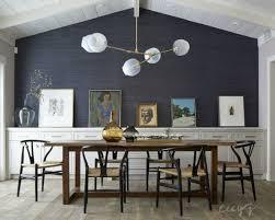 Designer Dining Rooms Best 25 Grasscloth Dining Room Ideas On Pinterest Dining Room