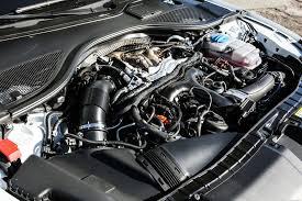 audi a7 engine 2014 audi a7 3 0 tdi review roadshow