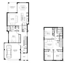 one story 4 bedroom house plans 4 bedroom house plan biggreen club