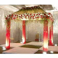 wedding flowers decoration images fresh flowers bedi decorations service provider from delhi