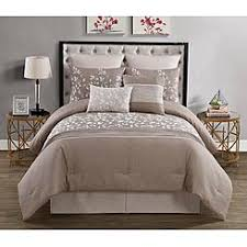 Pink And Brown Comforter Sets Comforters Comforter Sets Sears