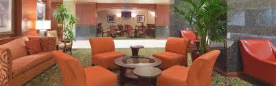 Coin Car Wash Meadowvale Holiday Inn Sacramento Capitol Plaza Hotel By Ihg