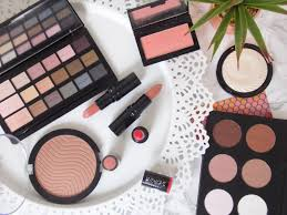 affordable makeup jodie live london affordable makeup review