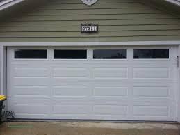 Overhead Garage Door Price Garage Designs Our Story History Of Plano Overhead Garage Door