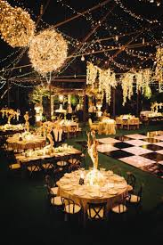 diy outdoor lighting without electricity cheap outdoor wedding lighting ideas backyard string elegant party