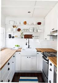 small white kitchen design ideas small white kitchen ideas small white kitchen ideas entrancing