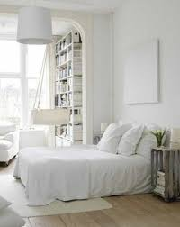 images bedrooms 10 ideas to steal from scandinavian style master bedrooms