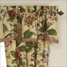 Jcpenney Bathroom Curtains Kitchen Curtains Jcpenney Full Size Of Curtains Target Kitchen