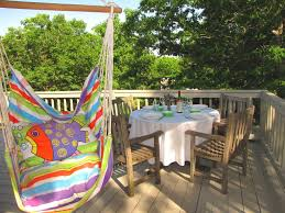 close to long point beach large wrap homeaway west tisbury