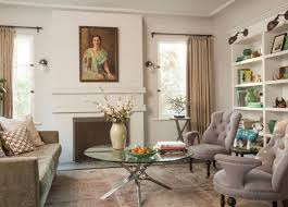 Modern And Classic Interior Design Living Room Curtains Design Ideas 2016 Small Design Ideas