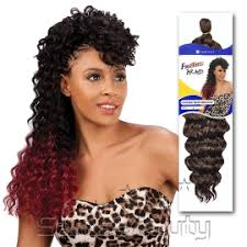 natural crochet hair freetress synthetic hair crochet braids natural twist braid 22