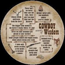 Old Western Home Decor 11 Best Western Lifestyle Coasters Images On Pinterest Old