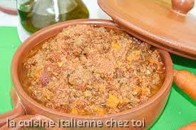 recettes de cuisine italienne recettes de base de la cuisine italienne