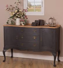 Painted Buffets And Sideboards by Sideboards Outstanding Painted Sideboards Painted Sideboards