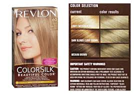 best boxed blonde hair color the best dark blonde hair dye box color image for ash popular and