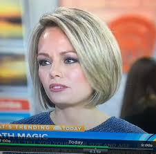 dillon dryer hair cut dylan dreyer on today 1 18 16 great haircuts highlights
