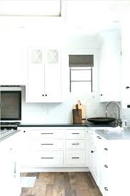 kitchen cabinet pulls and hinges matrix cabinet hardware cabinet refacing home depot rumorlounge club