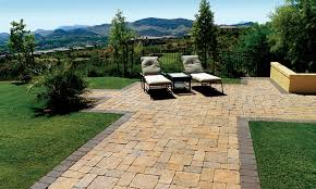 Backyard Landscaping Las Vegas Patio Ideas For The Desert Landscape Parsons Rocks