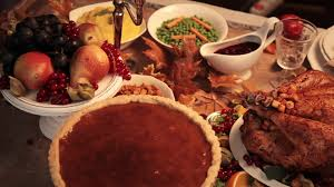 what s open and closed on thanksgiving monday in