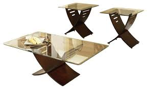 steve silver coffee table how steve silver coffee tables is going to change your business