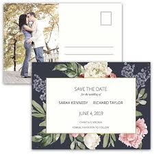 wedding postcards postcards archives noted occasions unique and custom wedding