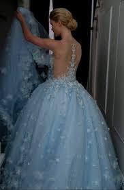 randy wedding dress designer randy fenoli home