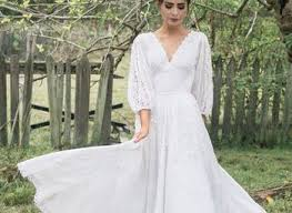 free people mexican wedding dress eeeek i u0027d get married in cabo
