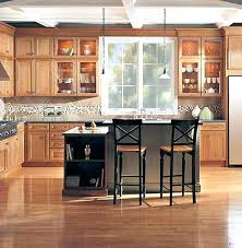 small kitchen setup ideas small kitchen setup kitchen setup how to set up kitchen cabinets