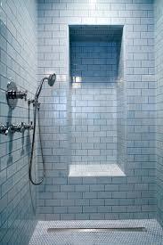 designer italian bathroom furniture luxury vanities classic