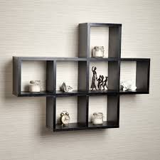 tv unit interior design living room tv cabinet interior design inspirational tv unit