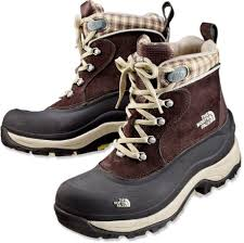 womens boots rei the chilkat winter boots s rei com
