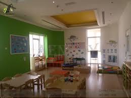 Resume For Interior Design Internship Interior Design Companies Home Decor Decorating Tips Loversiq