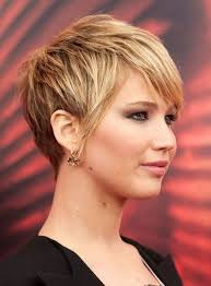 15 trendy long pixie hairstyles long pixie hairstyles popular