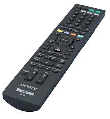 rca remote manual how to setup the code on the ps3 remote if tv not listed