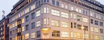 Klinik Bad Neuenahr Fliedner Klinik Berlin Behandlung Von Angst Depressionen