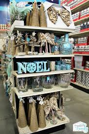 nautical decor nautical christmas decor ideas yourmodernfamily