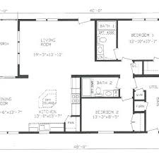 ranch house plans open floor plan small open floor house plans house plans open floor small open