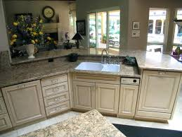 Prep Sinks For Kitchen Islands Kitchen Island Prep Sink Meetmargo Co