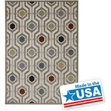 Olefin Rug 63 Best Rugs Images On Pinterest Home Area Rugs And Live