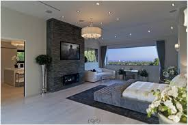 chapters home decor 100 small u shaped kitchen remodel ideas 100 u shaped