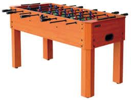 harvard foosball table models harvard foosball table foosball zone