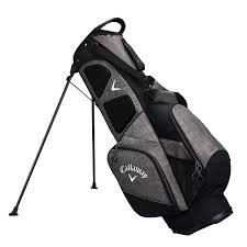 golf bags u0026 carts costco