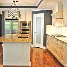 Kitchen Corner Ideas Inspiring Kitchen Corner Pantry Ideas 17 Best Ideas About Corner